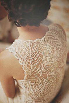 Fashion #dress