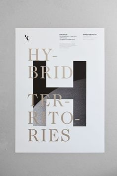 les graphiquants - typo/graphic posters #territories #hybrid #kamchatka