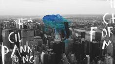 New York City - Jake Hart Art