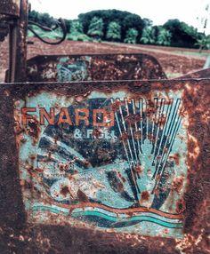 Fnardi & Figli, Italian farm equipment logo #italy #logo #italian
