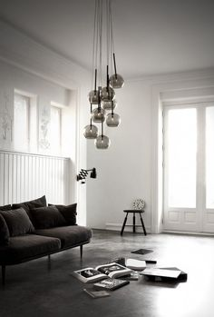 News from #interior #design #decor #deco #decoration