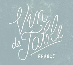 Jeremy Paul Beasley #script #typography