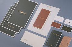 Design;Defined | www.designdefined.co.uk #stationary