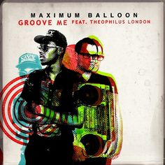 Portfolio « Morning Breath Inc. #bitmap #balloon #maximum