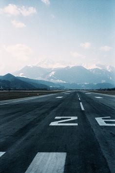 All sizes | 036 | Flickr - Photo Sharing! #photography #flight #strip #lane #airstrip