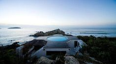 CJWHO ™ (Observatory House Architectural photographer...)