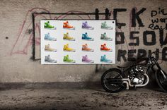 img_0580 #pop #print #converse #screen #art