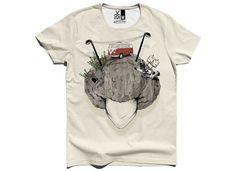 SOIL CITY #t #design #shirt