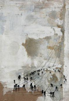 Art(Gustavo Díaz Sosa.Blog, viadarksilenceinsuburbia) #art
