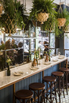 Blanchette East in London by Blacksheep Design Studio 1