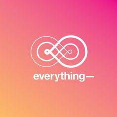 Image #boxhead #icon #symbol #gradient #everything