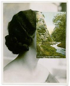 Google Reader #photograph #collage