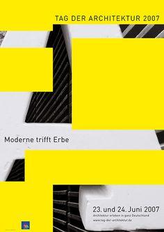bak_01 #doppelpunkt #print #design #graphic #architecture #poster #typography