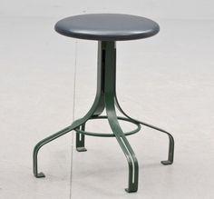 Martin Ekelund, Stockholmsdetaljer #furniture #bukowski #market