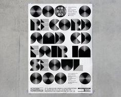 studio fnt #poster