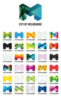 City of Melbourne www.ivanamartinovic.com #city #melbourne #com #ivanamartinovic #www