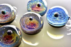 #space, cosmos, #glass
