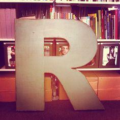 insta jo #signage #typography