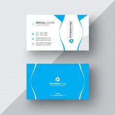 Blue and white business card Free Psd. See more inspiration related to Business card, Mockup, Business, Card, Texture, Template, Paper, Blue, Web, Presentation, Website, White, Mock up, Paper texture, Psd, Templates, Website template, Mockups, Up, Close, Web template, Glossy, Realistic, Real, Foil, Web templates, Mock-up, Mock ups, Mock, Left, Psd mockup, Close up, Ups and Coated on Freepik.
