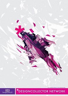 Ștefan Lucuț — senior graphic designer #vector #poster