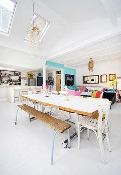 andrew tye photography #interior #design #decor #deco #decoration