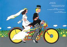 1979.-Hochzeitskarte.jpg (image) #illustration