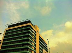 All sizes | Untitled | Flickr - Photo Sharing! #bogota #building #sky