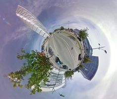 53373185TT.jpg 653×558 pixels #stereographic #streetview