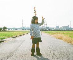 kanna-toyokazu-nagano11 #photography