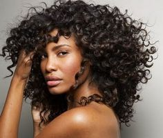 Easy Tips To Maintain Dry Hair #damaged #curly #hair #dry #beauty