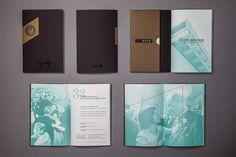 Description #monotone #print #book #annual #photography #report