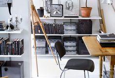 1_tumblrll7g5ouwk31qg8ng8o1500.png (500×342) #interior #workplace