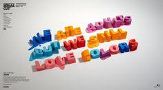 http://stream.heartshapedwork.com/wp content/uploads/serialcut 1024x572.png #typography