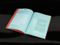 Editorial Design for Motherwell College Prospectus Design by Graphical House #editorial