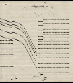 22 Haass Fuge Ende Originalrolle.jpg (1024×1167)