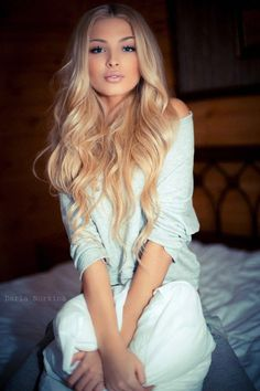 Model Alena Shishkova #model #alena #woman #bueaty #shishkova