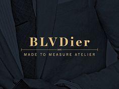 Blvdier #suits