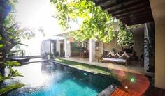 Villa 3346 in Bali