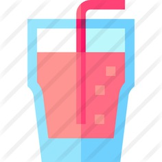 See more icon inspiration related to food and restaurant, iced coffee, Soft drink, take away, coffee cup, coffee shop, soda, hot drink, soft, straw, coffee, food, drink and cup on Flaticon.