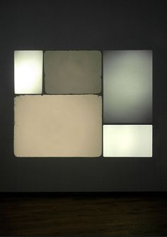 NOSBAUM & REDING - ART CONTEMPORAIN / Christoph Meier