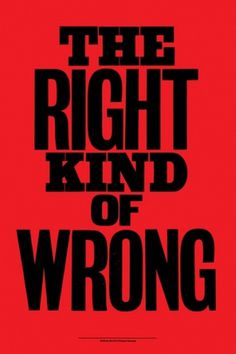 05_wrong1.jpg 413×620 pixels #poster #typography
