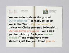 Tyler Deeb #print #magazine #typography