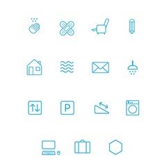 Signage | Sign Design | Wayfinding | Wayfinding signage | Signage design | Wayfinding Design | 城市别墅残疾人标识