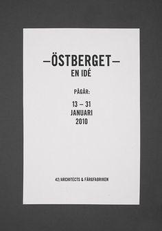 fargfabriken poster.jpg (386×550) #& #white #black