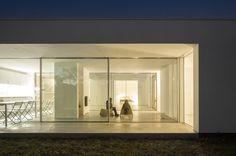 House Quinta Do Carvalheiro by GSMM Architetti #minimalist #house