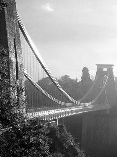 Amazing Bridge Photography   Abduzeedo   Graphic Design Inspiration and Photoshop Tutorials
