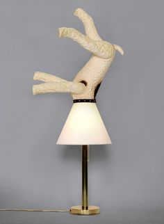 536 #lamp #joel #every #lamps #dog