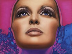 Richard Phillips | PICDIT