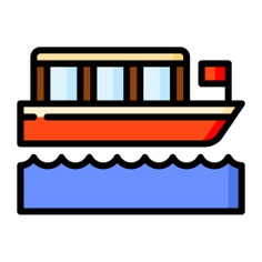 See more icon inspiration related to boat, yacht, cultures, holland, ships, transportation, trip, netherlands, ship, cruise, travel and transport on Flaticon.