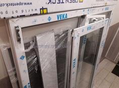 Пластиковые окна | Металлопластиковые окна | Veka http://oknasv.com.ua/ Окна | Кривой Рог | Века
